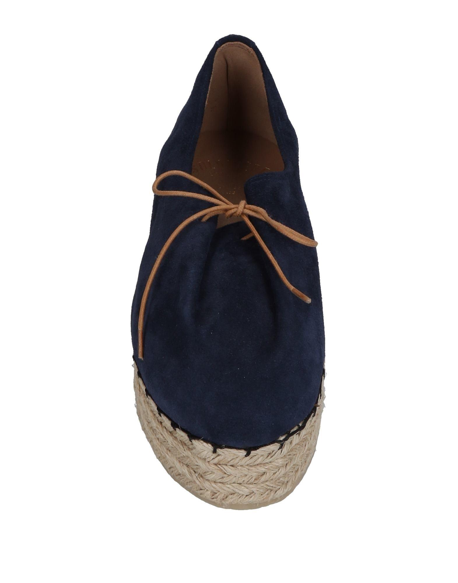 Jeu Ebay CHAUSSURES - Chaussures à lacetsSolovière Acheter Pas Cher Extrêmement Meilleure Vente Jeu NQPmf2Nc