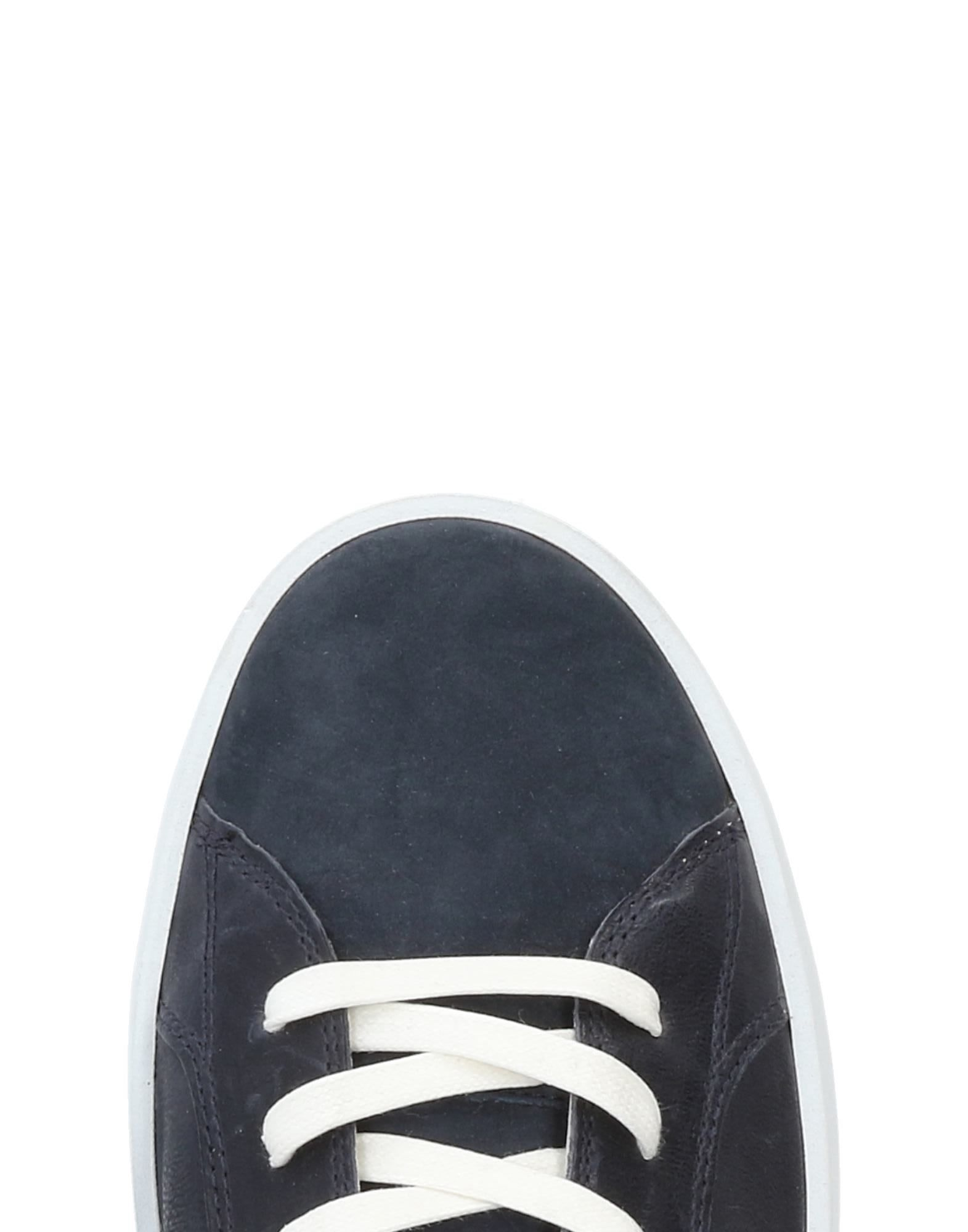 Rabatt echte Schuhe  Crime London Sneakers Herren  Schuhe 11438686RQ d25358