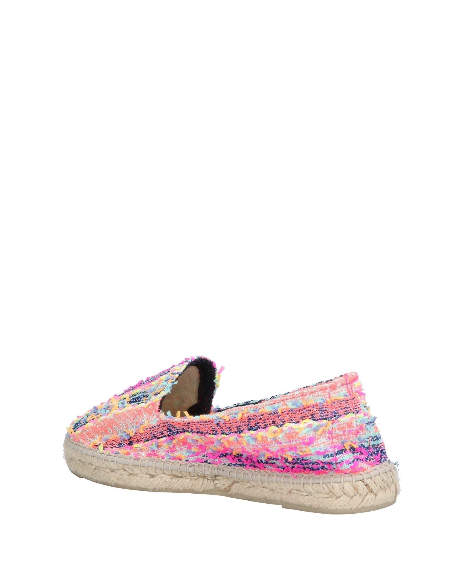 Manebí Espadrilles Espadrilles Manebí Damen  11438697EE Gute Qualität beliebte Schuhe 1f2103