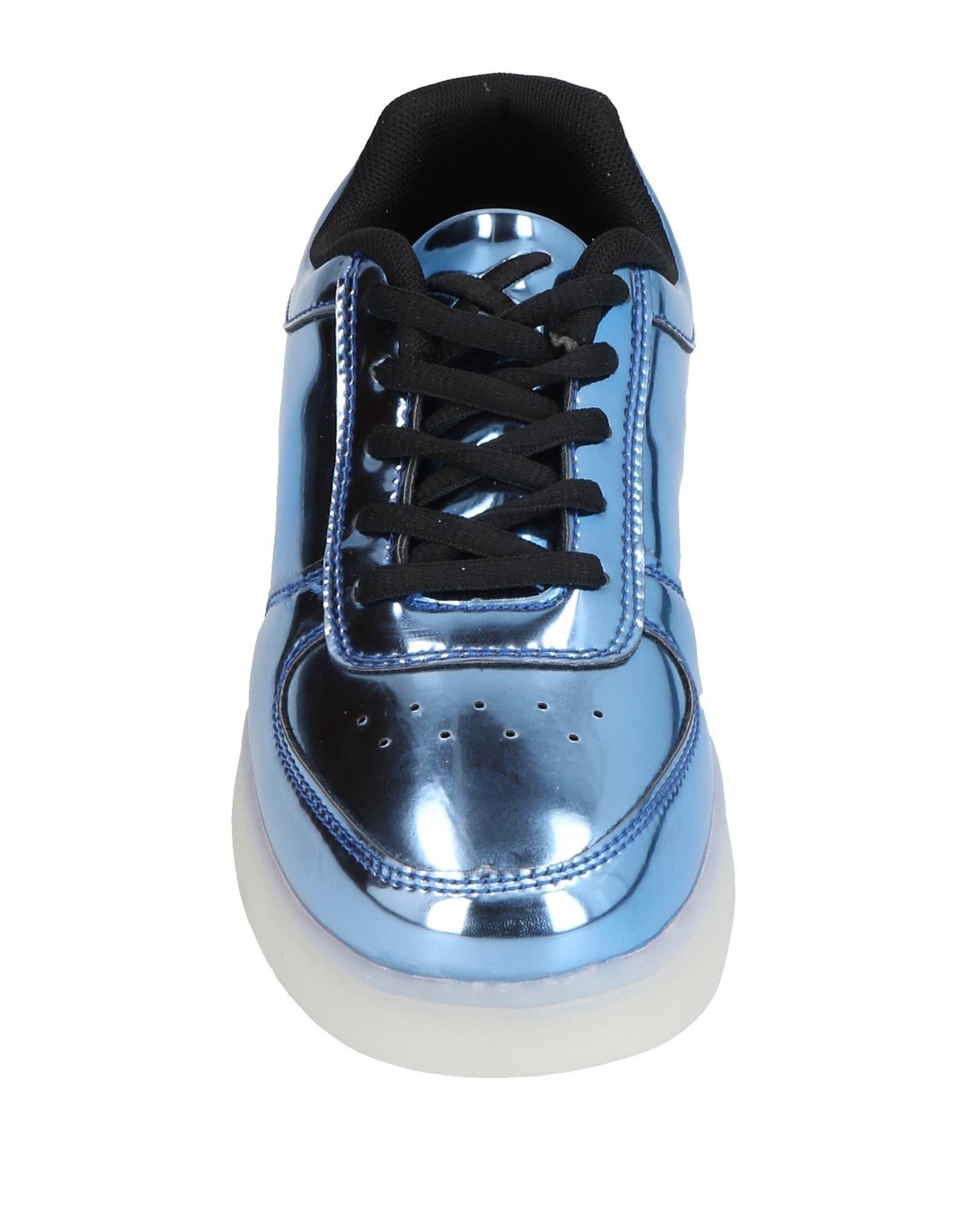 Gut um billige Schuhe Schuhe Schuhe zu tragenWize & Ope Sneakers Damen  11438726NE 7bdfaf
