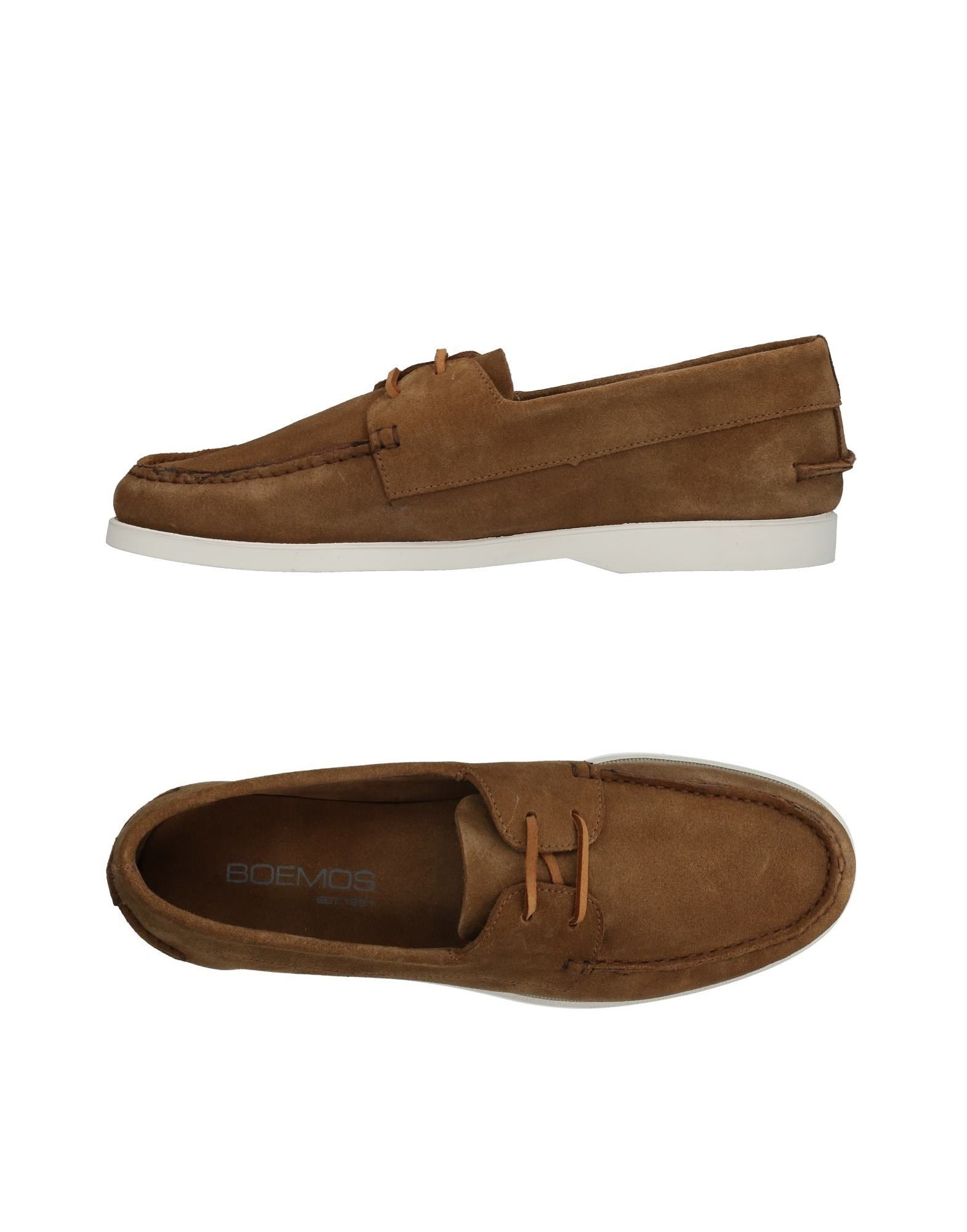 Mokassins Boemos Mokassins  Herren  11438736RM Heiße Schuhe f4746e