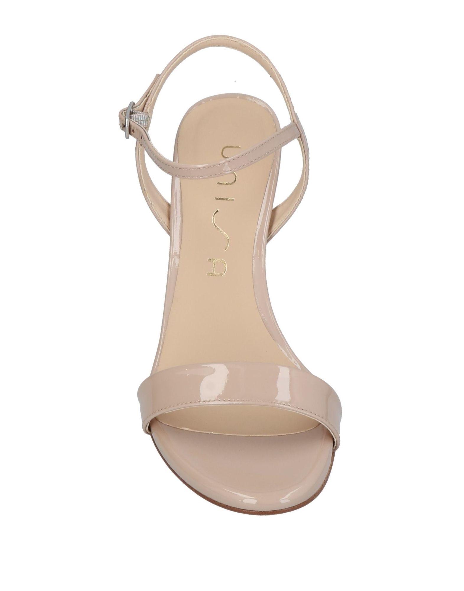 Sandales Unisa Femme - Sandales Unisa sur