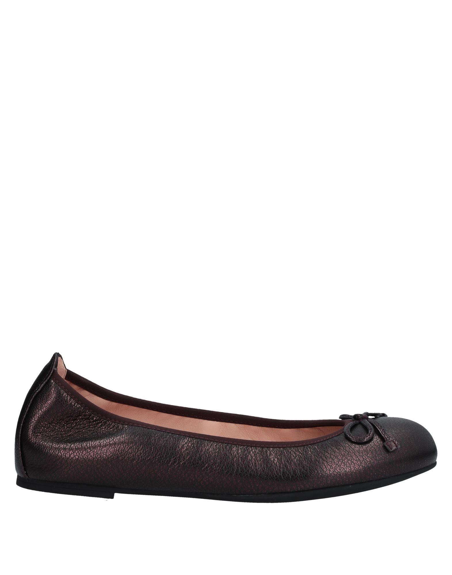 Unisa Ballerinas Damen  11438750CU Gute Qualität beliebte Schuhe Schuhe Schuhe 9a7fb4