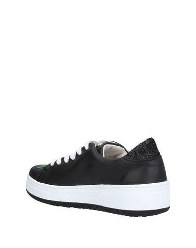 Sneakers Sneakers Sneakers Sneakers DOR Sneakers DOR DOR DOR DOR XBpqwxWd