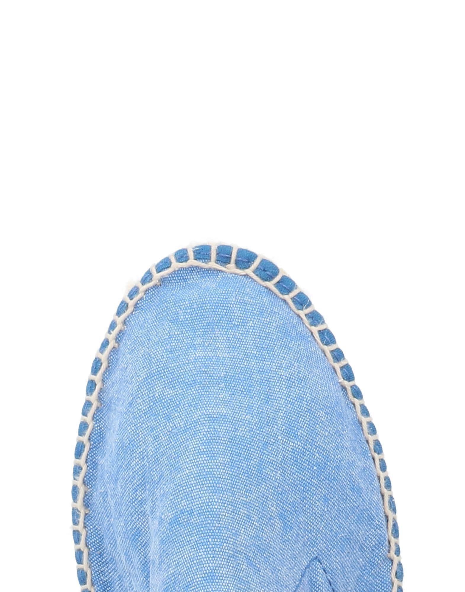 Manebí Espadrilles Damen beliebte  11438769HT Gute Qualität beliebte Damen Schuhe 4e6742