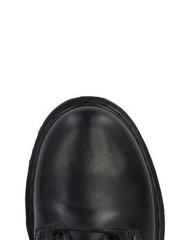 SCILLY ISLANDS Zapato de cordones
