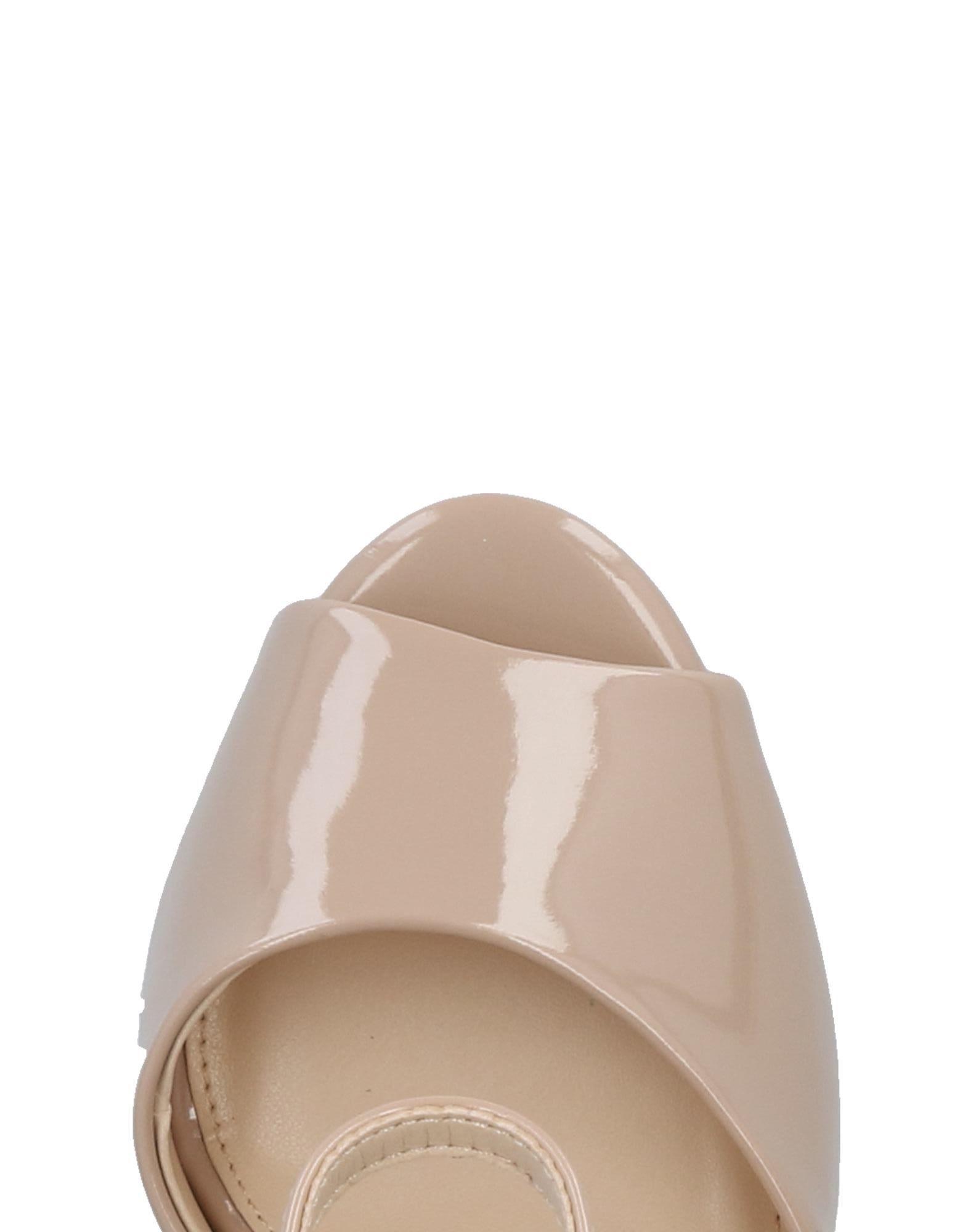 Steve Madden Sandalen Damen beliebte  11438791UP Gute Qualität beliebte Damen Schuhe e5ce66