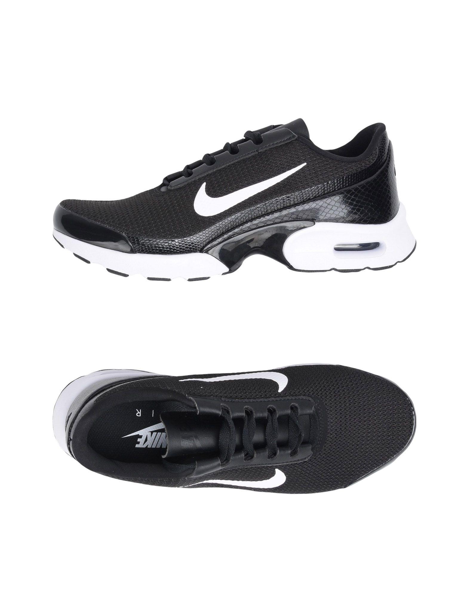 Nike 11438809XD   Air Max Jewell  11438809XD Nike Gute Qualität beliebte Schuhe 700311
