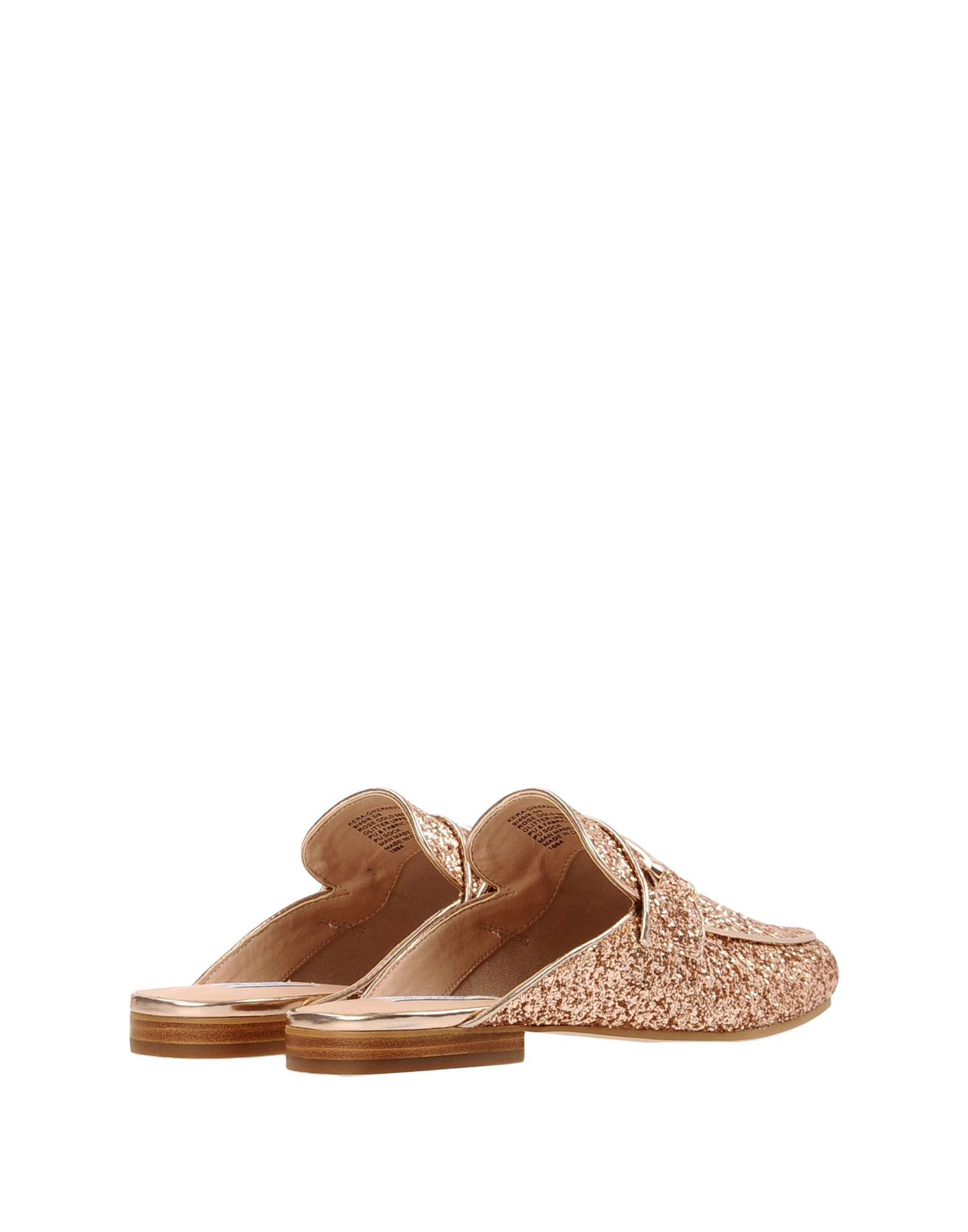 Steve Madden Kera Kera Kera 11438827ES Gute Qualität beliebte Schuhe 72289e