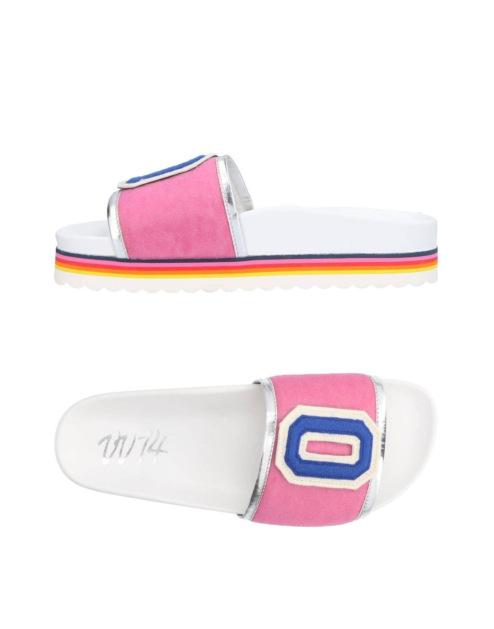 Chaussures - Sandales Par Vela 14 6gVwoKHL