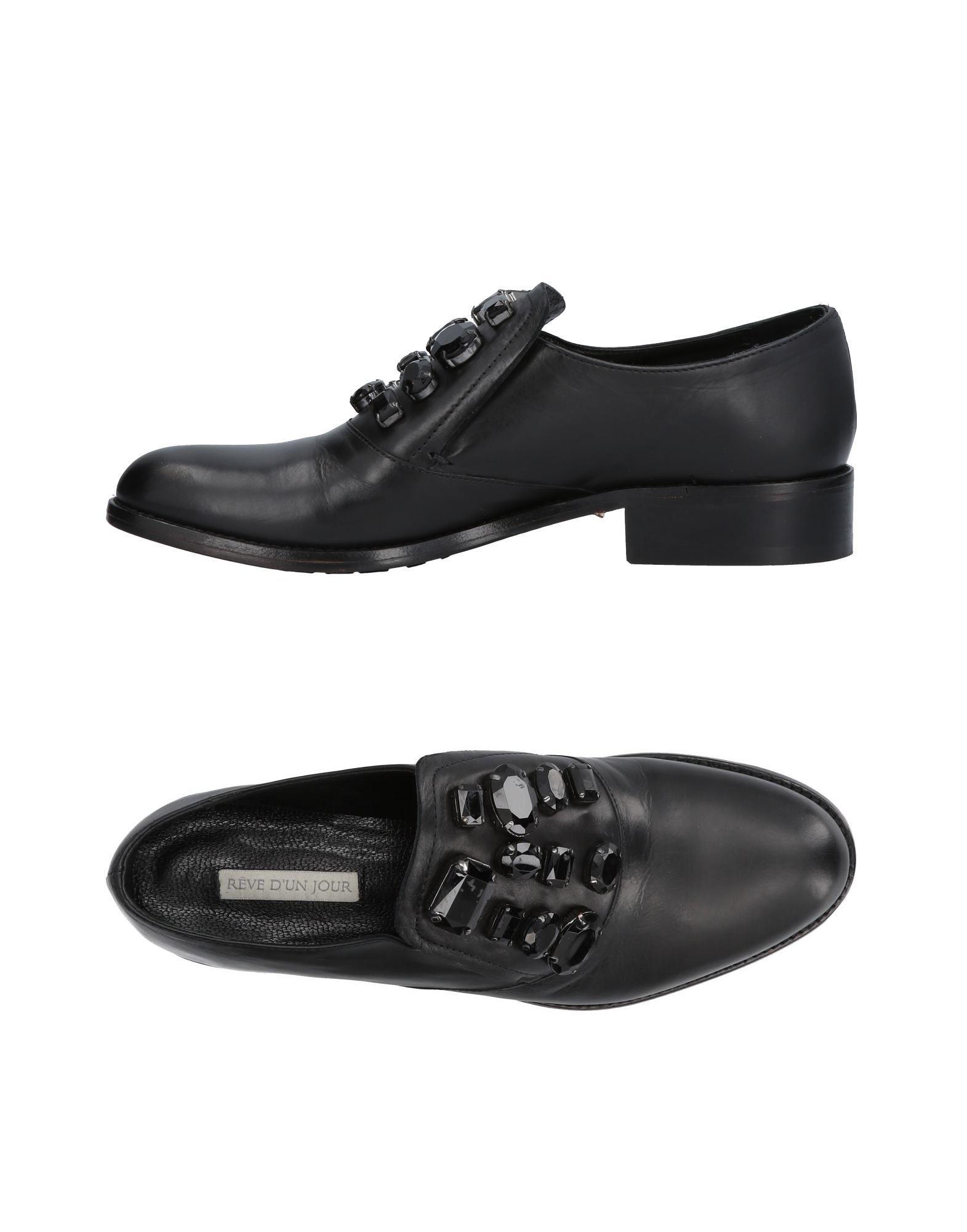 Rêve D'un Jour Mokassins Damen  11438882LW Gute Qualität beliebte Schuhe