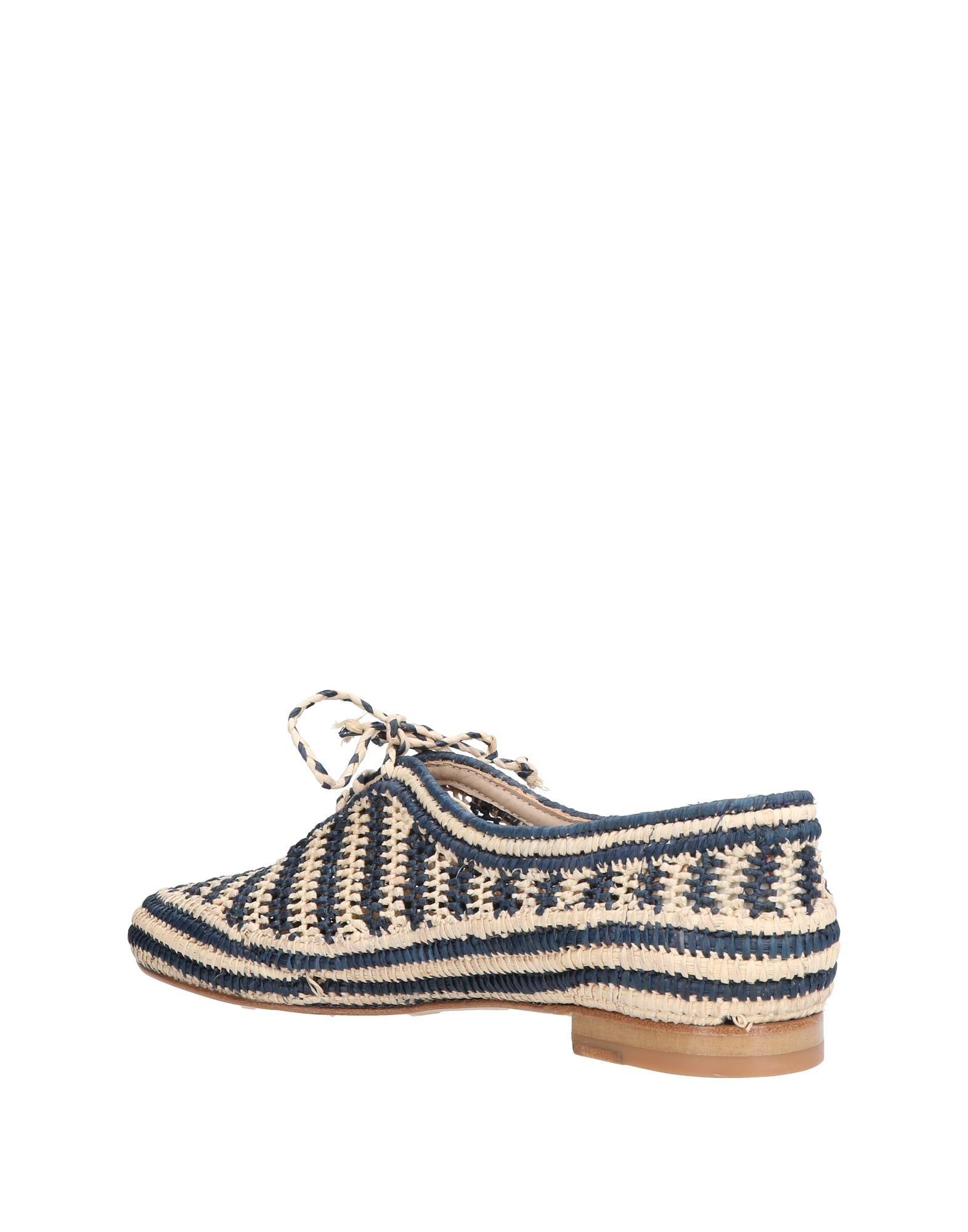 CHAUSSURES - Chaussures à lacetsRève d'un Jour fxwJdg55A