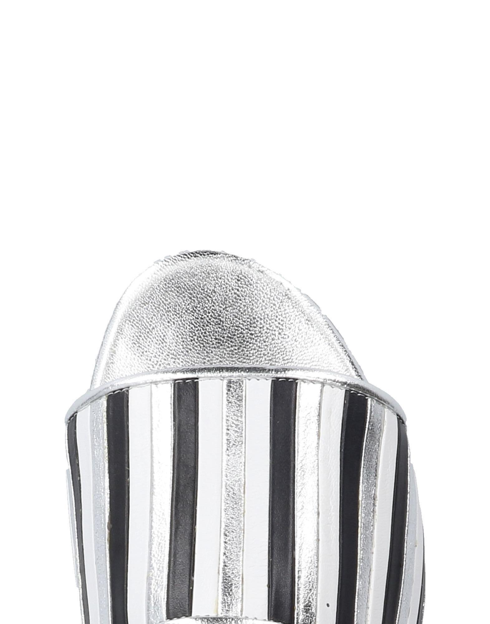 Rêve D'un Jour Sandalen Damen  11438903BG Gute Qualität Qualität Gute beliebte Schuhe f1f5c8