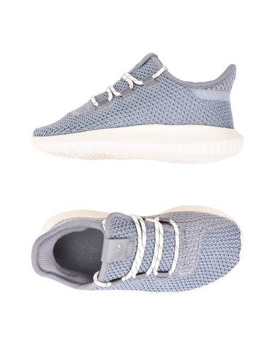salg bla rabatter Adidas Originals Rørformet Skygge C Joggesko EpjE3moONu