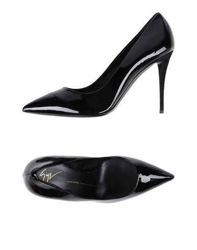 Giuseppe Zanotti Design Shoe Billig billig online gratis frakt real klaring laveste prisen utløp fasjonable Q8uZF7TJk