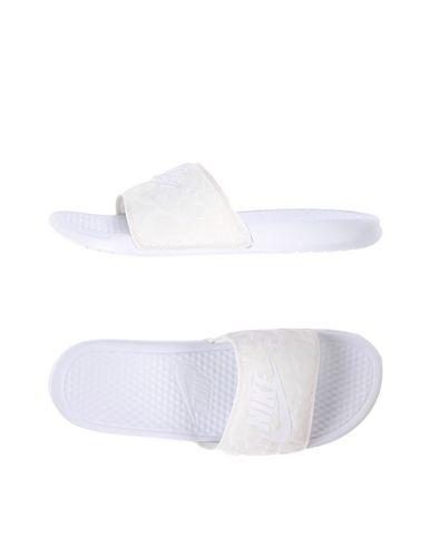 Nike Sandalia klaring salg priser billig online uttak 2015 billig Manchester K3MnMgu