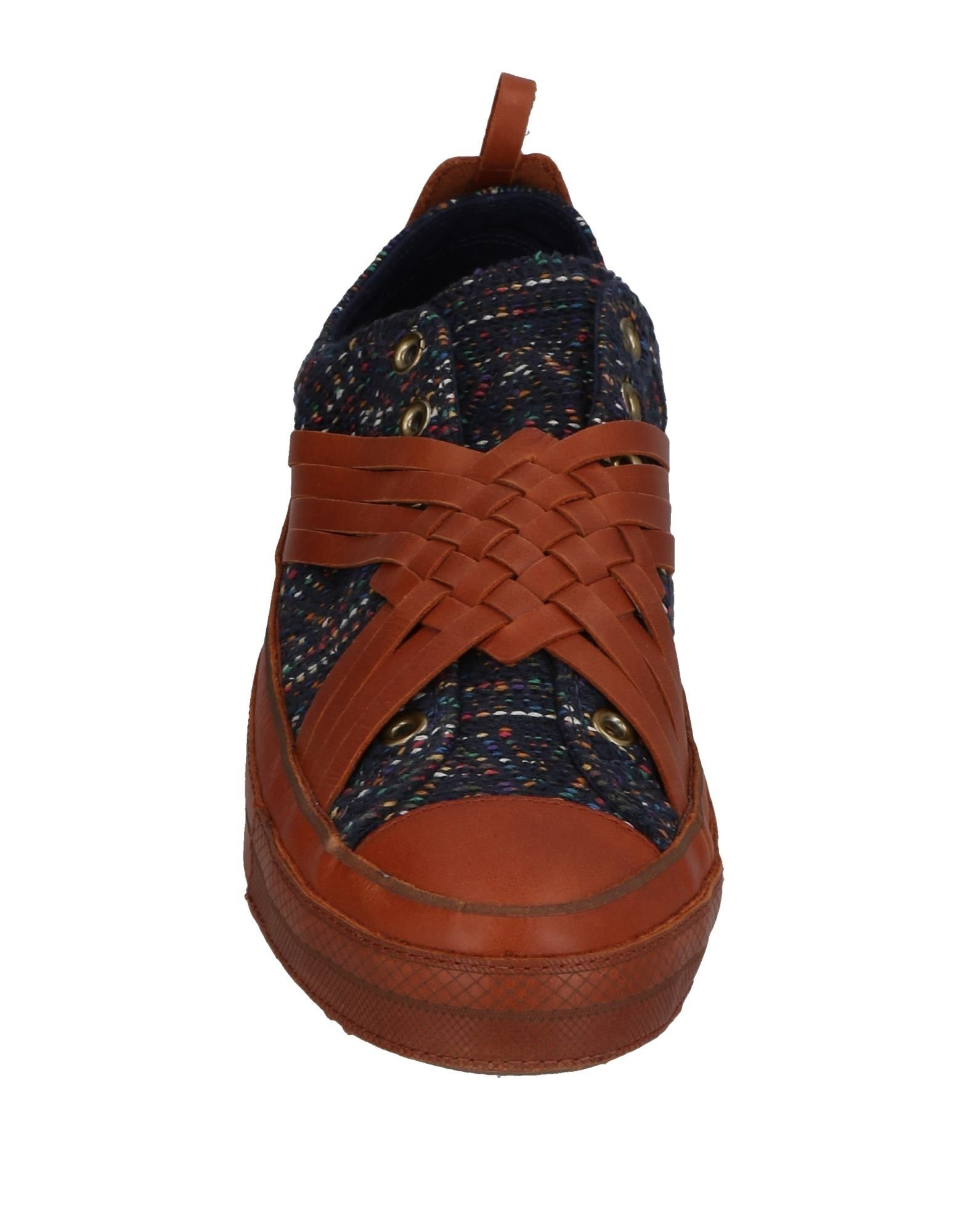 Sneakers Converse All Star Missoni Homme - Sneakers Converse All Star Missoni sur