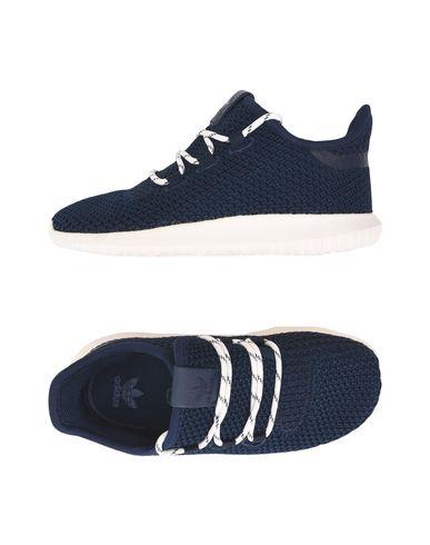 ADIDAS ORIGINALS TUBULAR SHADOW C Sneakers