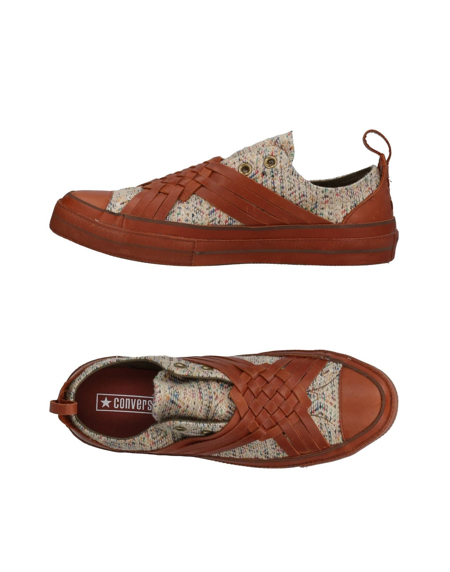 Sneakers Converse All Star Missoni Uomo - Acquista online su