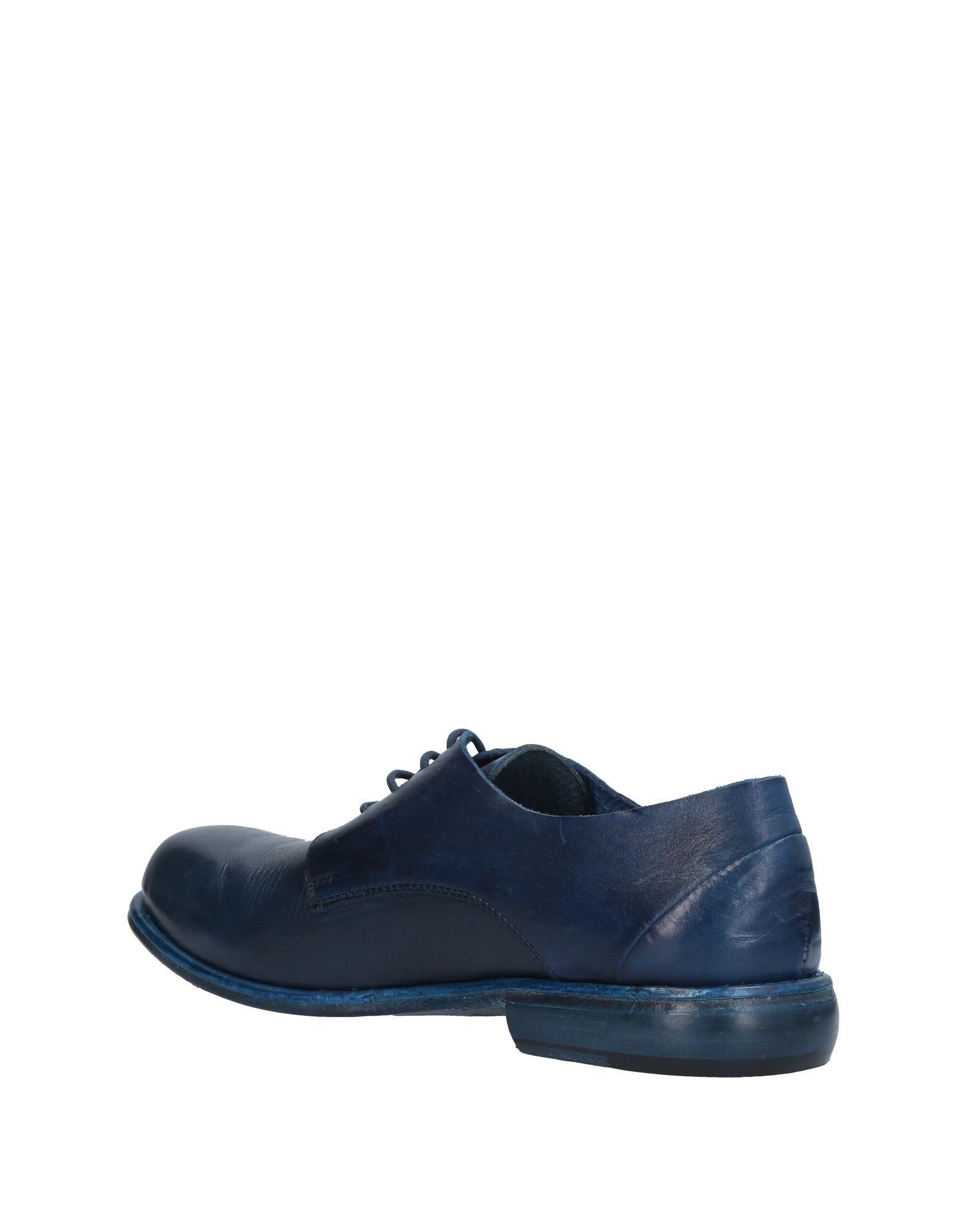 ... Chaussures À Lacets Cavallini Homme - Chaussures À Lacets Cavallini sur  ...