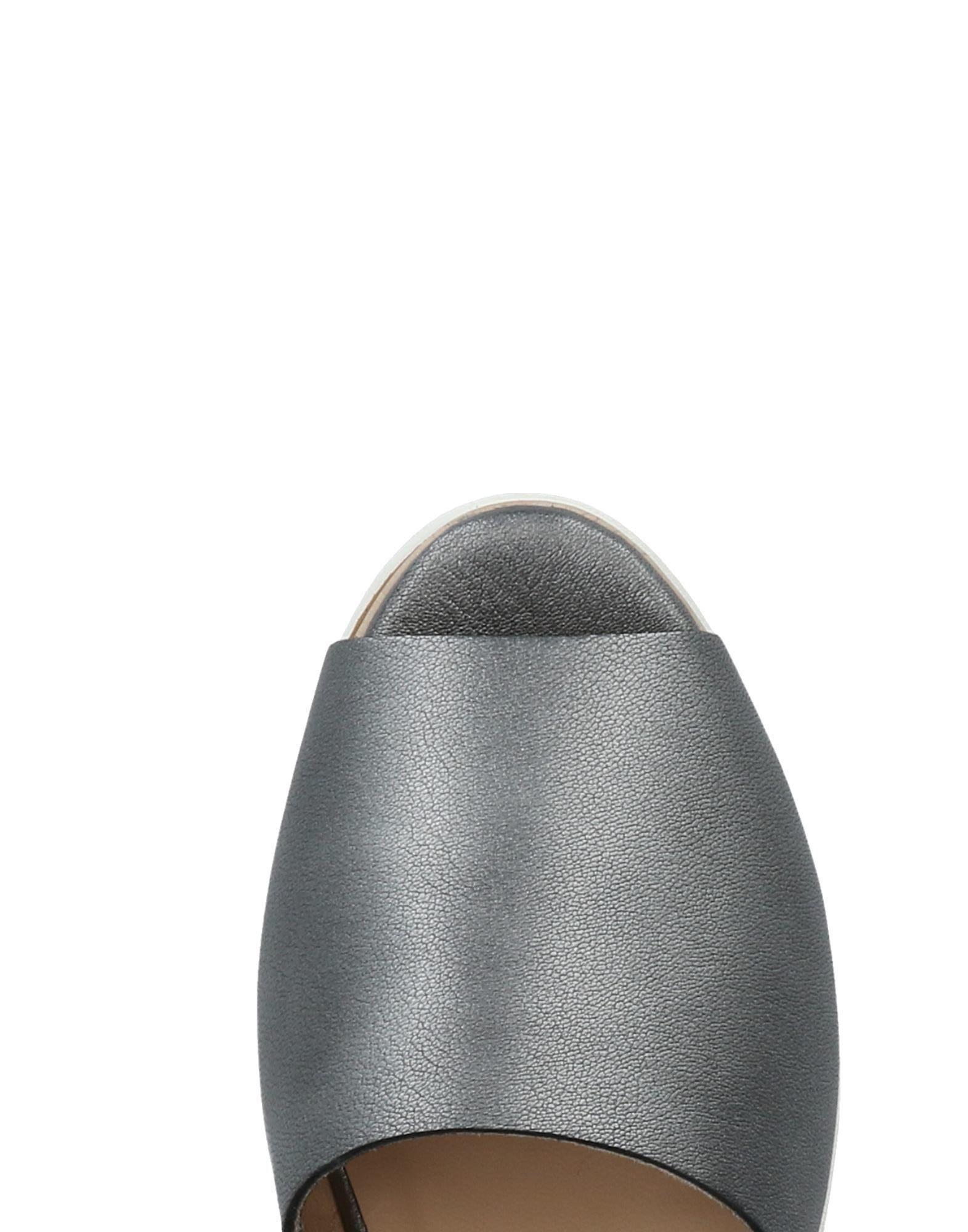 Sandales Peperosa Femme - Sandales Peperosa sur