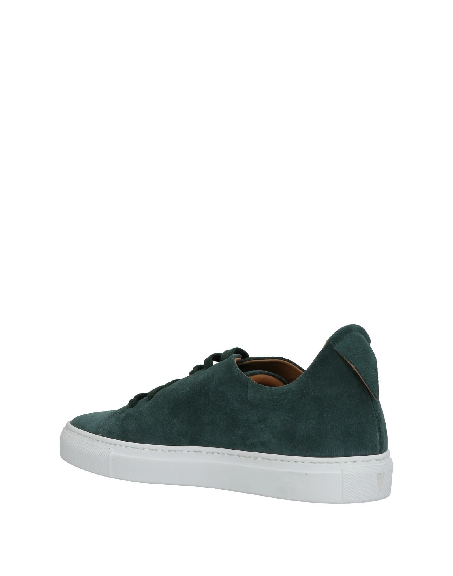 Sneakers Marco Lagana Femme - Sneakers Marco Lagana sur