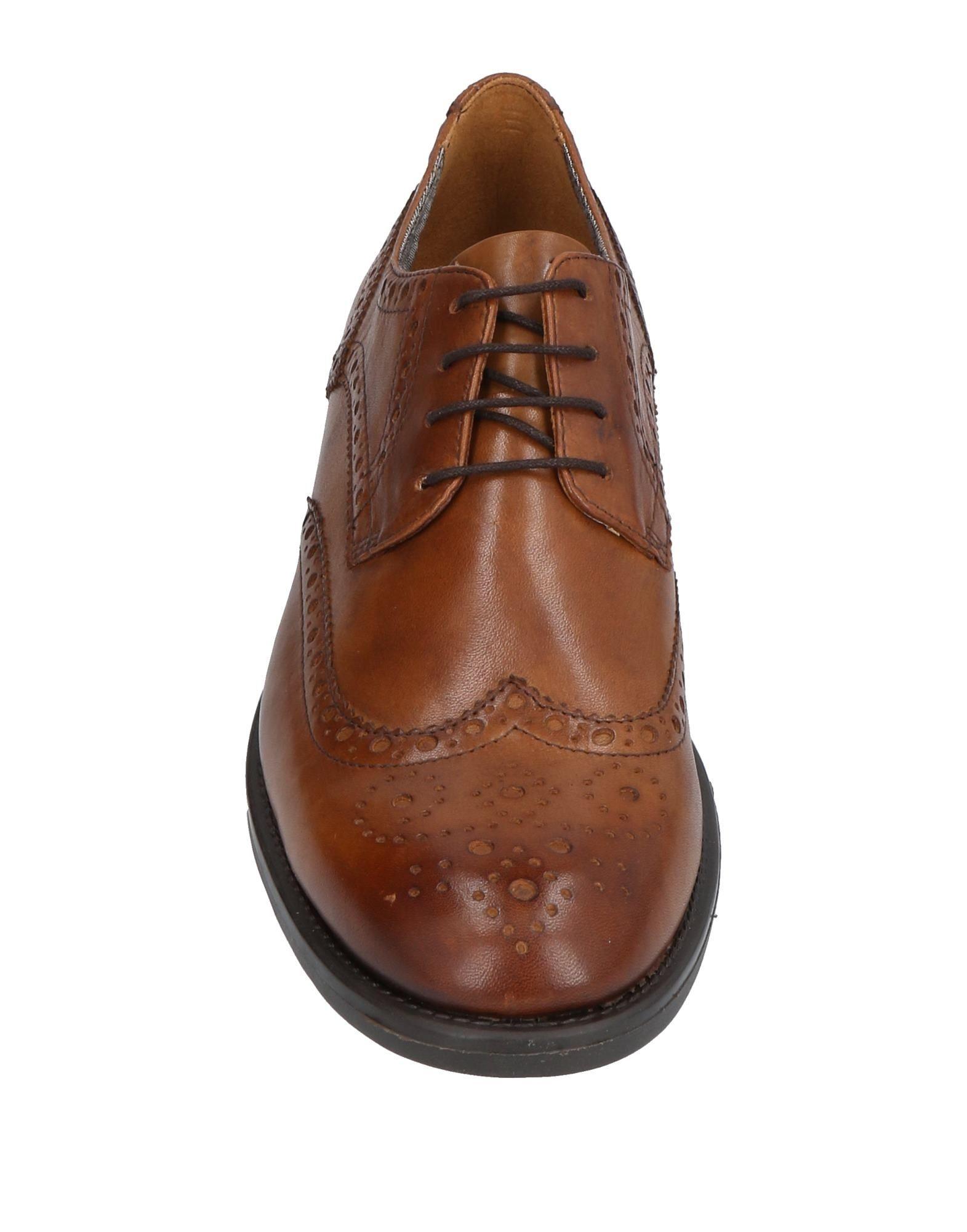Vagabond Shoemakers Schnürschuhe Damen  11439018CW Gute Qualität beliebte Schuhe