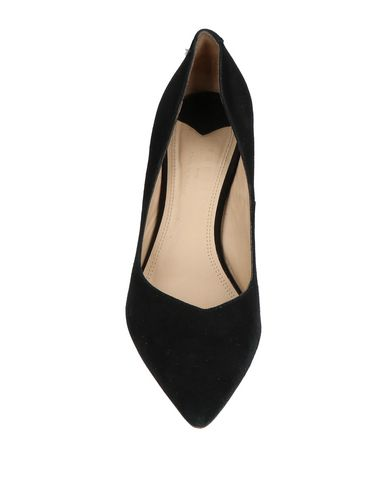 SANDRO Paris Paris Pumps Paris SANDRO SANDRO SANDRO Paris Pumps SANDRO Paris Pumps Pumps B0Zn4wxq