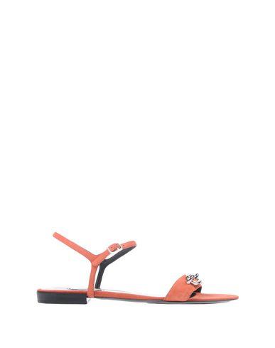 Balenciaga Sandal fasjonable Ablo0c