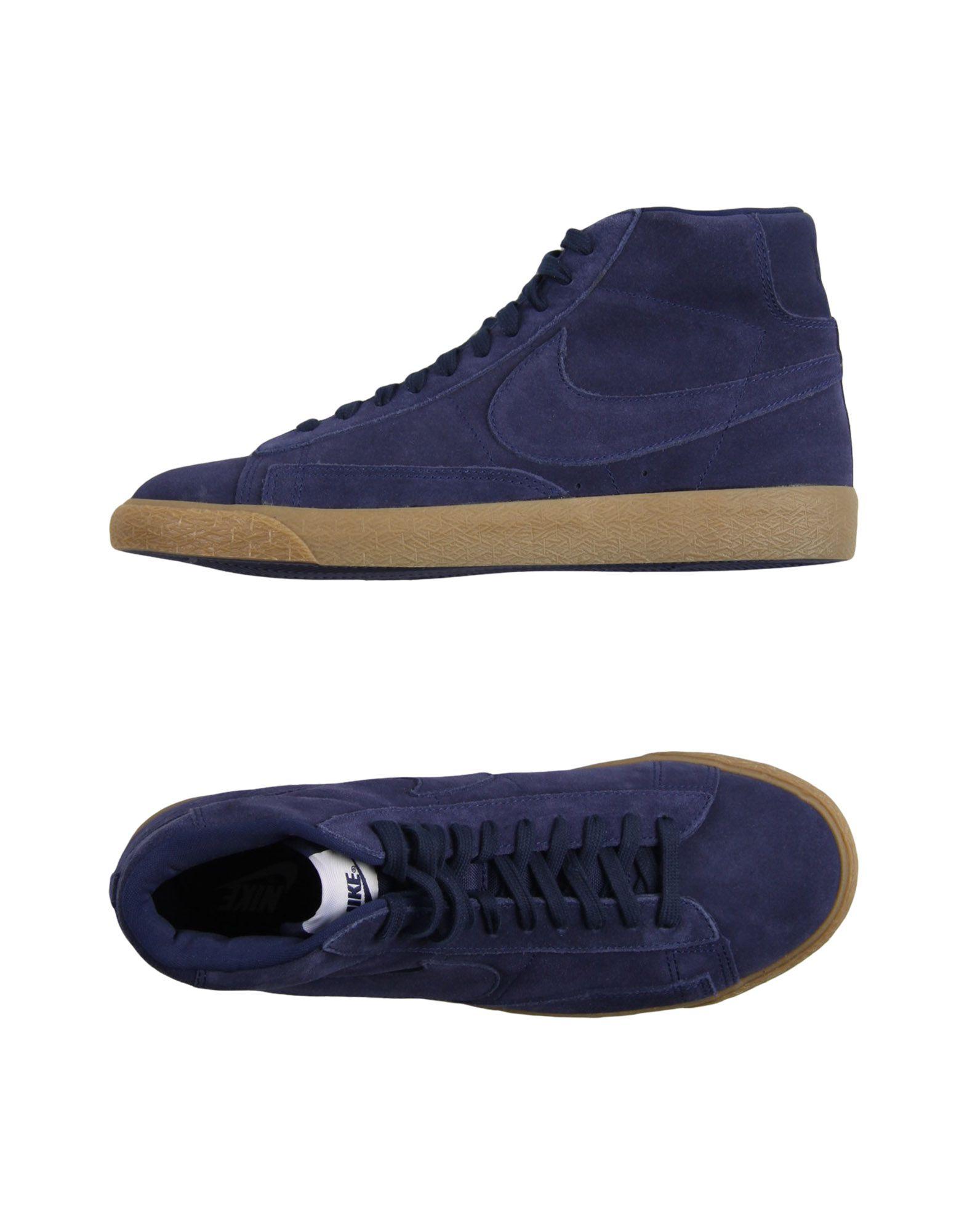 Rabatt echte Schuhe Herren Nike Sneakers Herren Schuhe 11439052NN 662e86 3a9631fe53