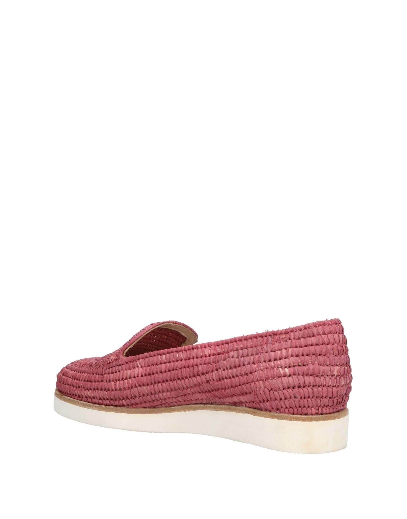 Rêve D'un Jour Mokassins Damen  11439065HN Gute Qualität beliebte Schuhe