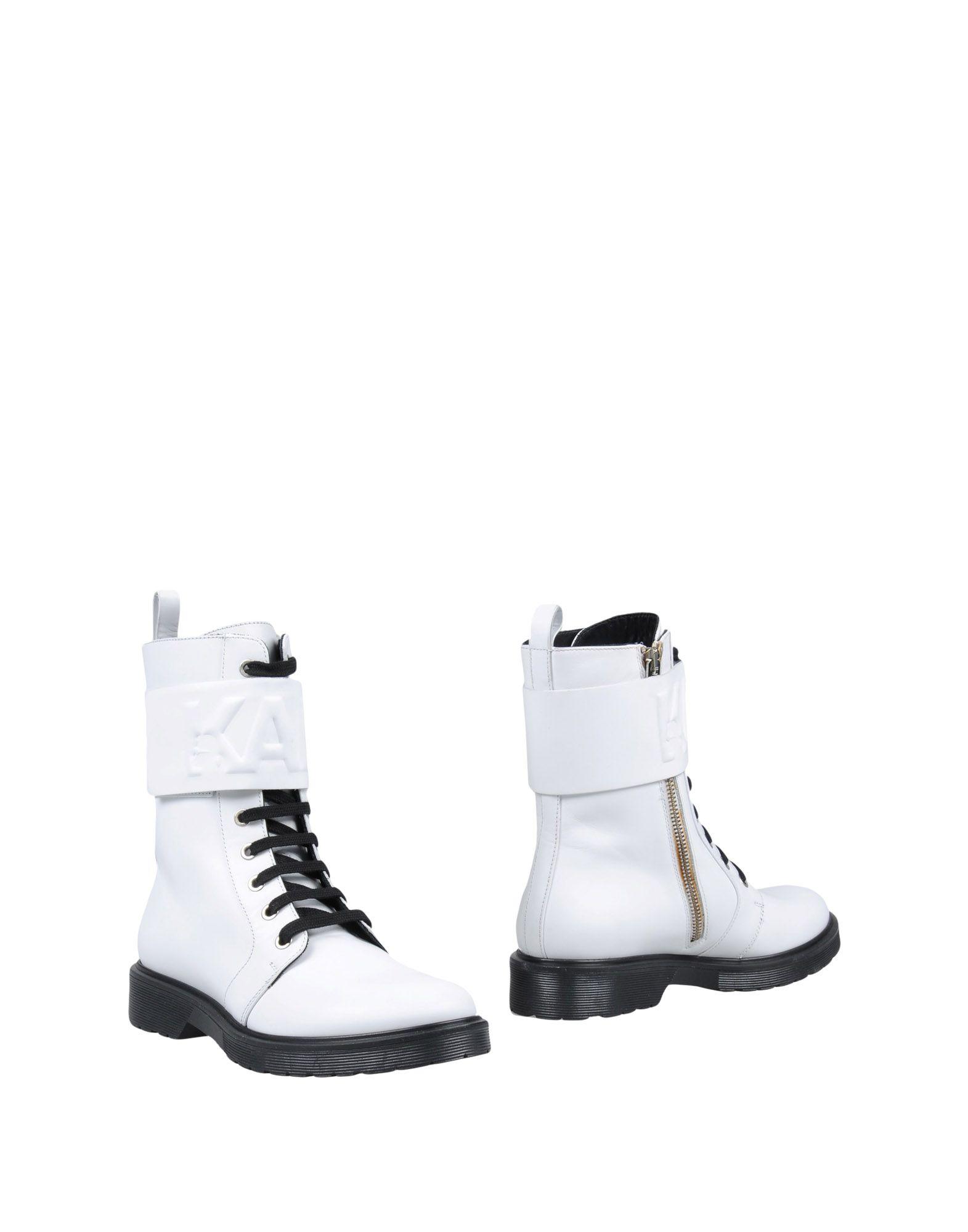 Infradito V&M Donna - 11225963QX Scarpe economiche e buone