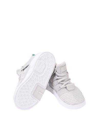 buy online 0a662 ead63 ... uk adidas originals eqt bask adv i joggesko salg klaring butikken  billig billig gratis frakt inexpensive ...