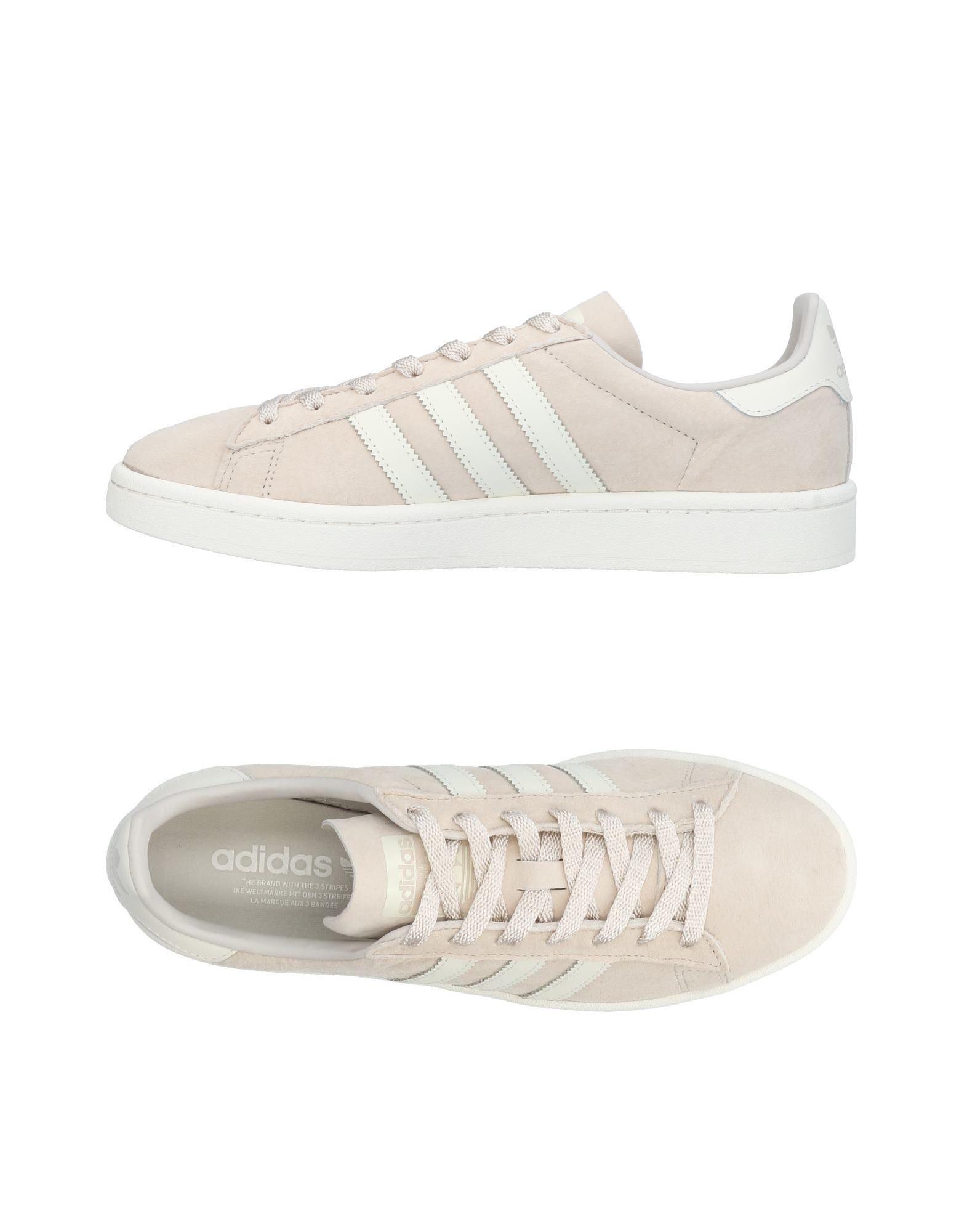 Sneakers Adidas Originals Uomo - 11439098KA