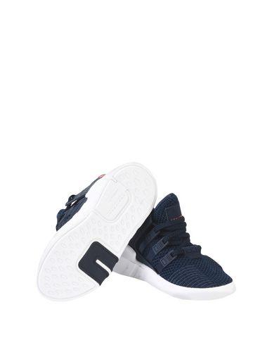 Adidas Originals Eqt Bask Adv C Joggesko klaring klaring butikken laveste pris QSD1Cd4t