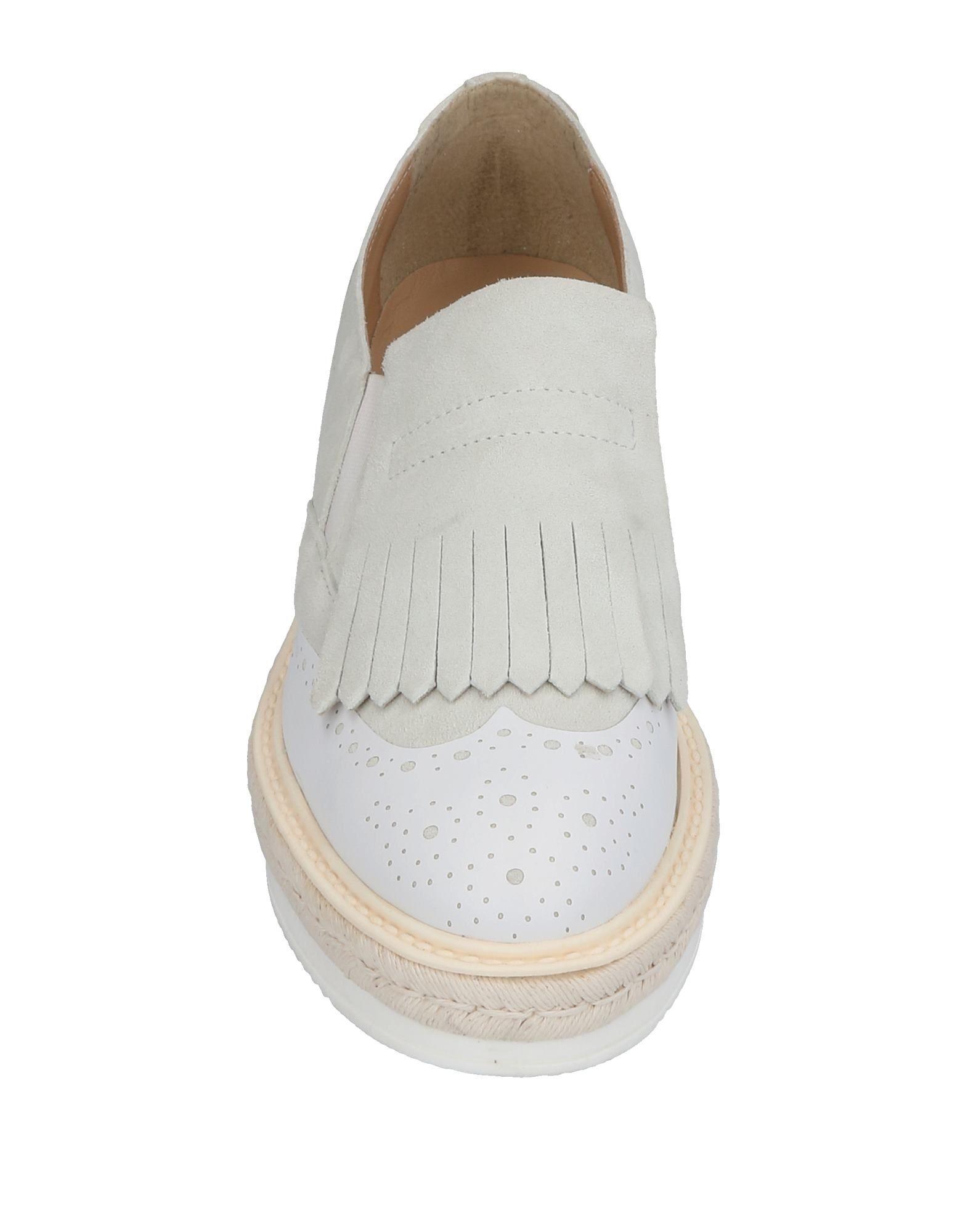 Sneakers Peperosa Femme - Sneakers Peperosa sur ...