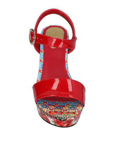 DESIGUAL Sandalen DESIGUAL Sandalen DESIGUAL Sandalen DESIGUAL DESIGUAL DESIGUAL Sandalen Sandalen Sandalen DESIGUAL xqFtwnZ4