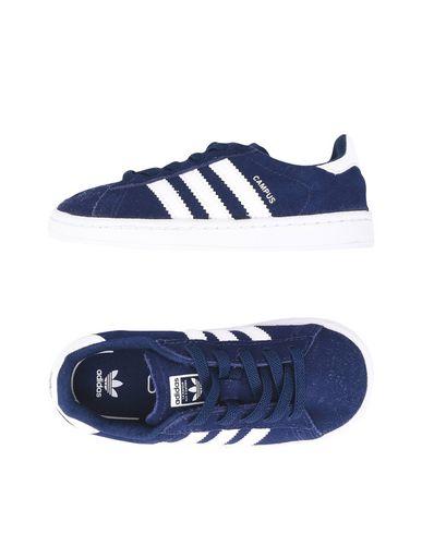 Adidas Originals Campus C Joggesko utløp høy kvalitet gratis frakt målgang billig salg kjøpe billig falske TKPmmG
