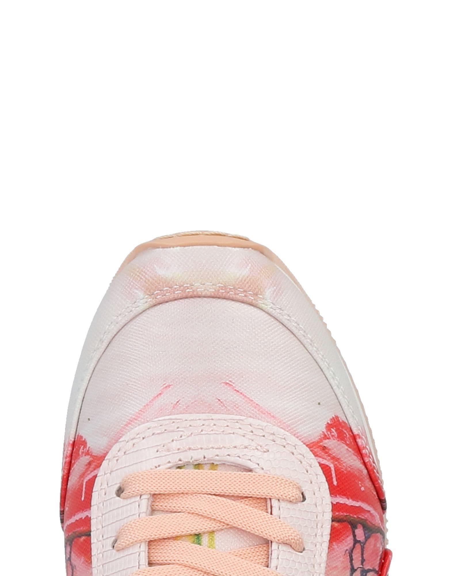 Desigual Sneakers Damen   Damen 11439154LA  8ca9da