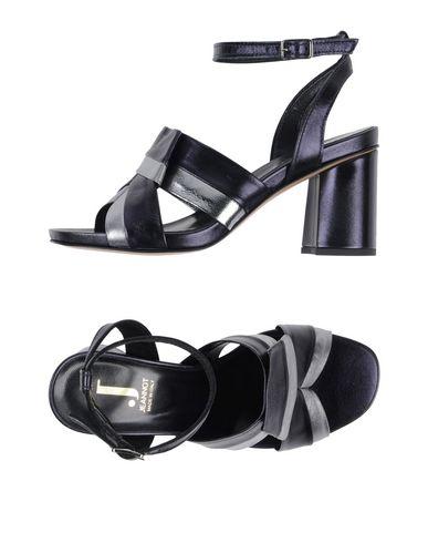 Abstand finden groß JEANNOT Sandalen Verkauf Großhandelspreis Niedriger Preis Olb8iteBQ1