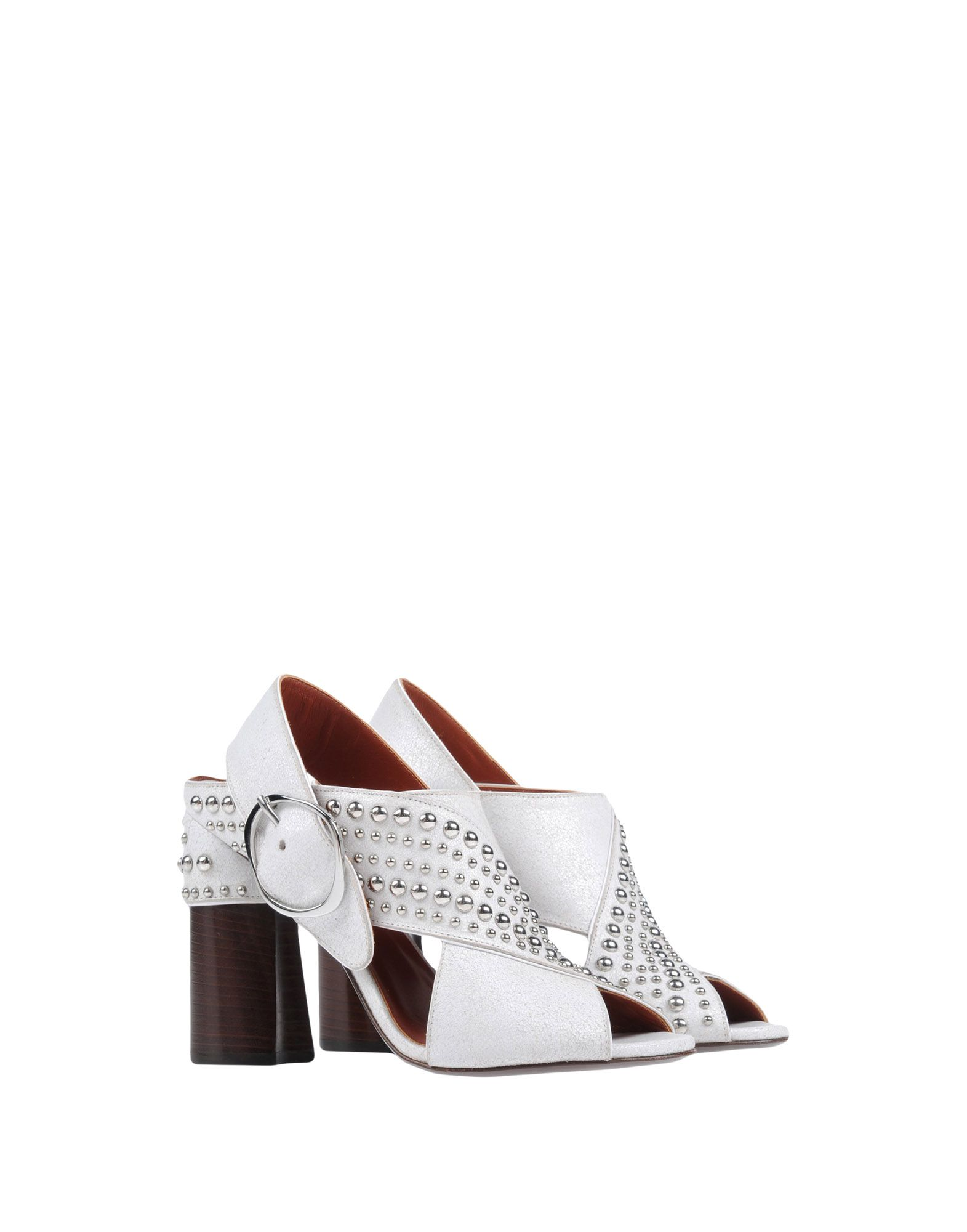 Stilvolle billige Sandalen Schuhe 3.1 Phillip Lim Sandalen billige Damen  11439200OA b2d2d2
