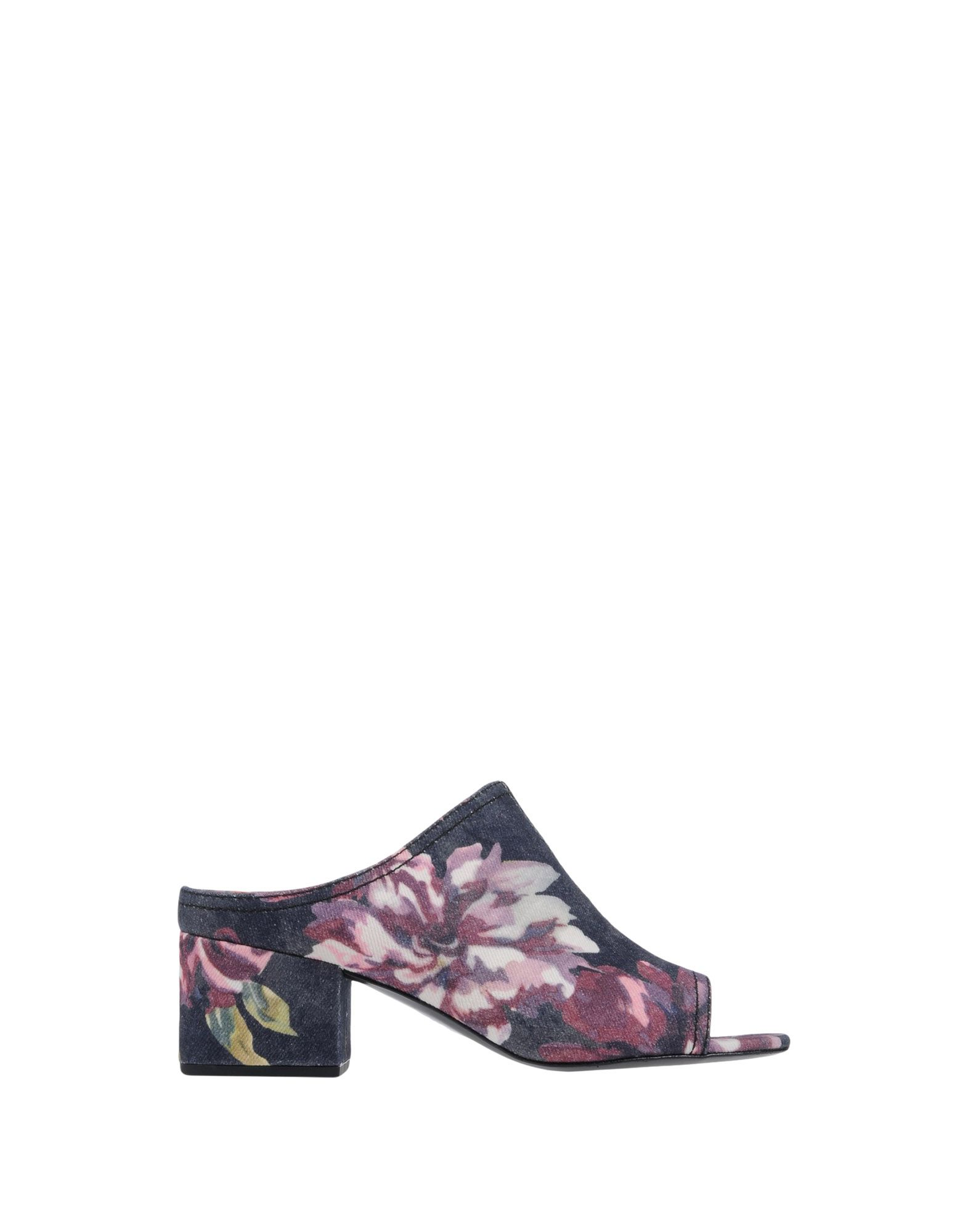 Stilvolle billige Schuhe 3.1 Phillip Lim Pantoletten Pantoletten Pantoletten Damen  11439215SU 8a16eb