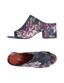 1099b0b0219d 3.1 Phillip Lim Women - shop online shoes