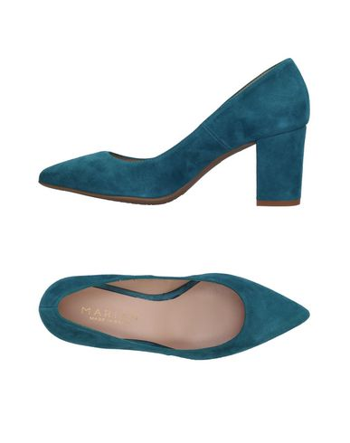 nye online Marian Shoe klaring høy kvalitet gratis frakt utløp billig bestselger GODkIErm