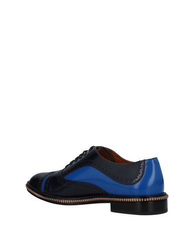 BY JACOBS Schn眉rschuhe MARC MARC MARC BY MARC JACOBS MARC MARC Schn眉rschuhe BY wBxq8CT