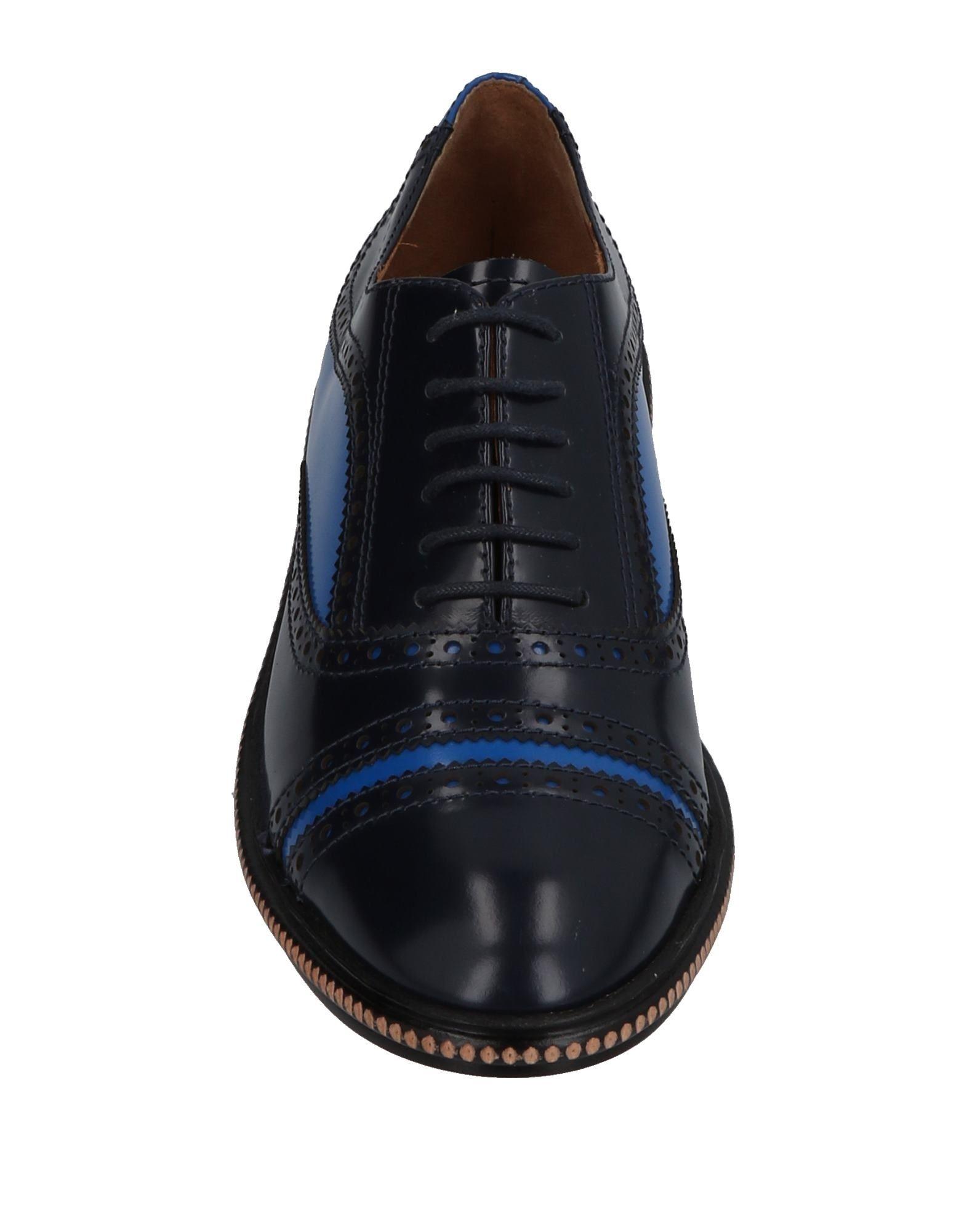 Chaussures À Lacets Marc By Marc Jacobs Femme - Chaussures À Lacets Marc By Marc Jacobs sur