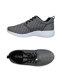 Acquista scarpe solo soprani - OFF78% sconti 2daf55420bc