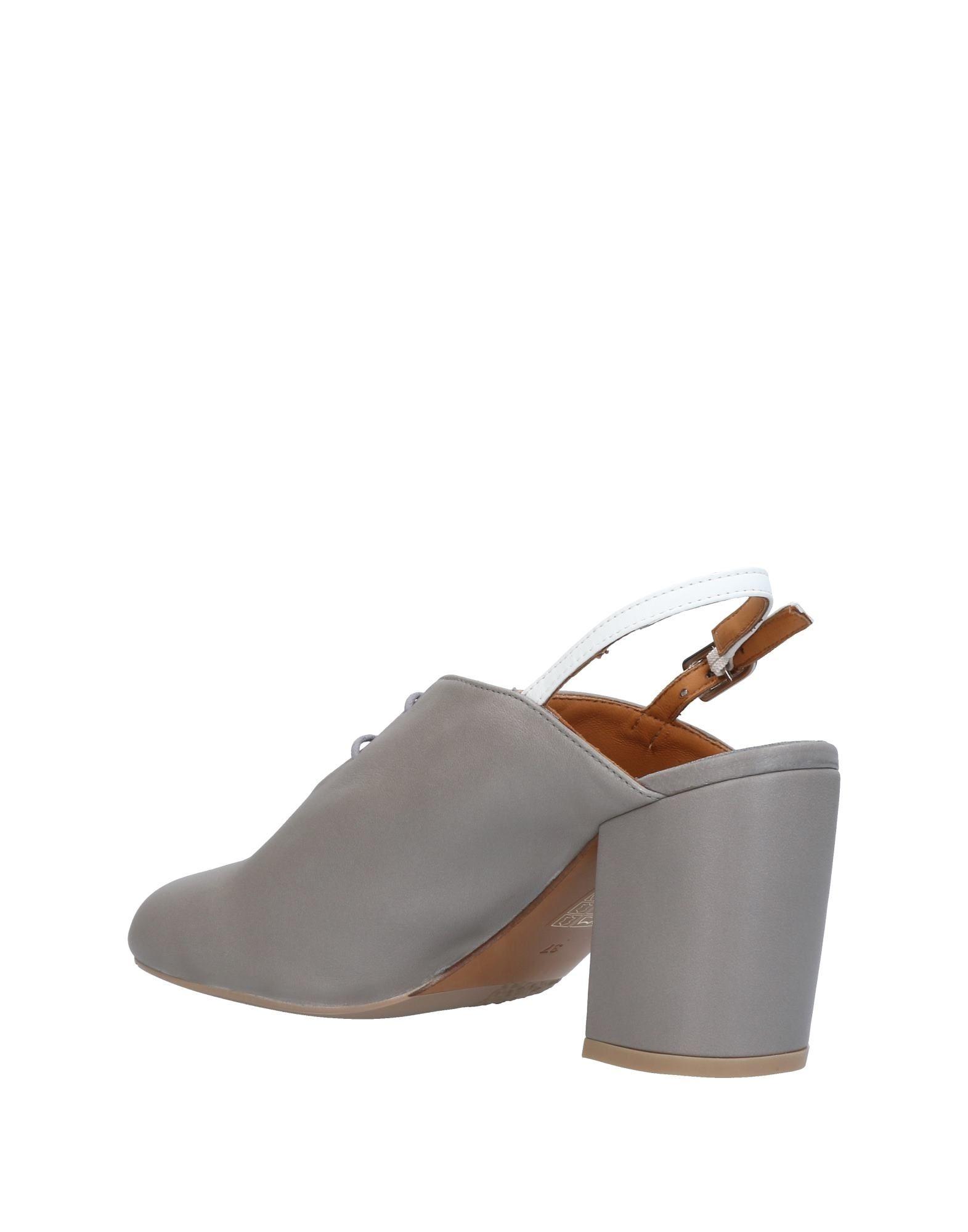 Audley Schnürschuhe Damen  11439305FK Gute Qualität beliebte Schuhe