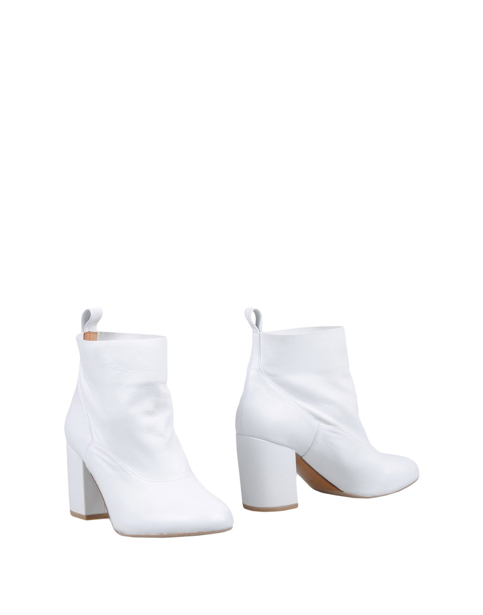 Gut um Stiefelette billige Schuhe zu tragenAudley Stiefelette um Damen  11439332MD 58706b