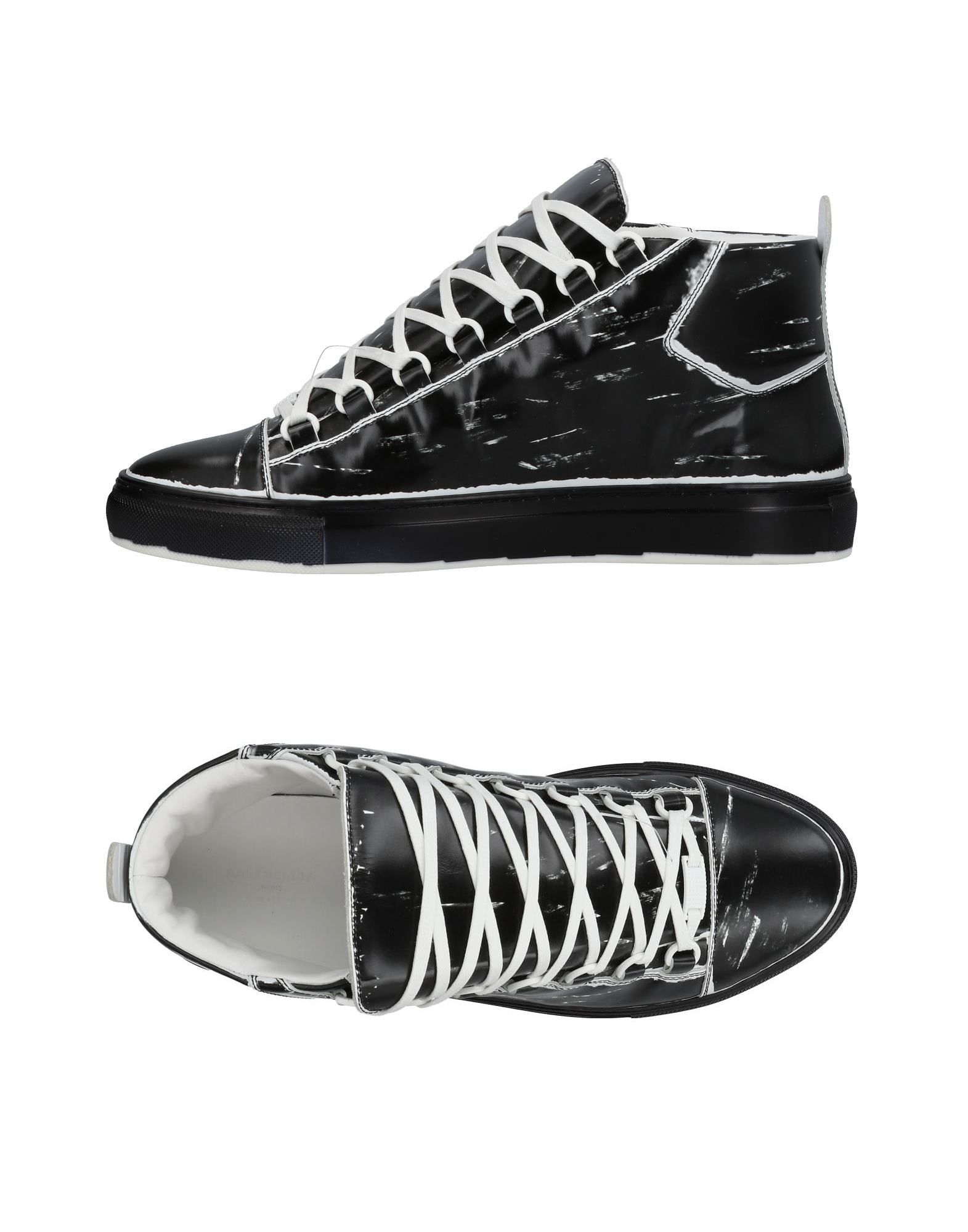 Sneakers Balenciaga Uomo - Acquista online su